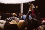 První fotky z festivalu světla Signal - fotografie 9