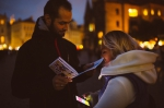 První fotky z festivalu světla Signal - fotografie 11