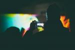 První fotky z festivalu světla Signal - fotografie 15