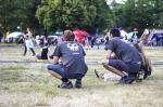 Fotky z festivalu Metronome - fotografie 1