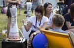 Fotky z festivalu Metronome - fotografie 4