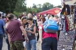 Fotky z festivalu Metronome - fotografie 7