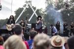 Fotky z festivalu Metronome - fotografie 8