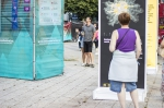 Fotky z festivalu Metronome - fotografie 11