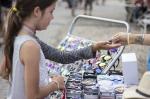 Fotky z festivalu Metronome - fotografie 12