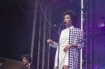 Fotky z festivalu Metronome - fotografie 21