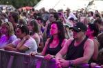 Fotky z festivalu Metronome - fotografie 27