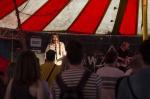 Fotky z festivalu Metronome - fotografie 29