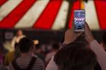Fotky z festivalu Metronome - fotografie 30