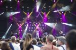 Fotky z festivalu Metronome - fotografie 31