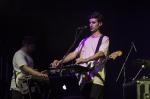 Fotky z festivalu Metronome - fotografie 32