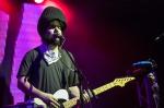 Fotky z festivalu Metronome - fotografie 33
