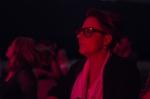 Fotky z festivalu Metronome - fotografie 38