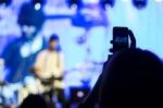Fotky z festivalu Metronome - fotografie 40