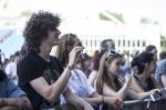 Fotky z festivalu Metronome - fotografie 43