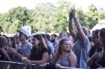 Fotky z festivalu Metronome - fotografie 44