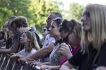 Fotky z festivalu Metronome - fotografie 45