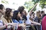 Fotky z festivalu Metronome - fotografie 48