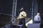 Fotky z festivalu Metronome - fotografie 53