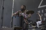 Fotky z festivalu Metronome - fotografie 55