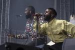 Fotky z festivalu Metronome - fotografie 56