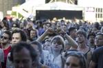 Fotky z festivalu Metronome - fotografie 63