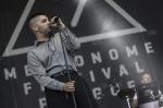 Fotky z festivalu Metronome - fotografie 67