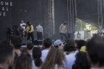 Fotky z festivalu Metronome - fotografie 71