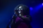 Fotky z festivalu Metronome - fotografie 72