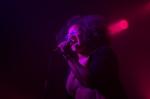 Fotky z festivalu Metronome - fotografie 75
