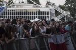 Fotky z festivalu Metronome - fotografie 77
