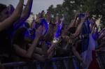 Fotky z festivalu Metronome - fotografie 83