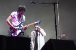 Fotky z festivalu Metronome - fotografie 90
