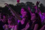 Fotky z festivalu Metronome - fotografie 91