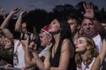 Fotky z festivalu Metronome - fotografie 103