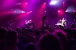 Fotky z festivalu Metronome - fotografie 106