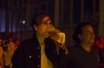 Fotky z festivalu Metronome - fotografie 109