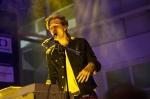 Fotky z festivalu Metronome - fotografie 110