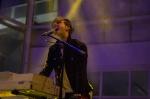 Fotky z festivalu Metronome - fotografie 111