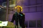 Fotky z festivalu Metronome - fotografie 112