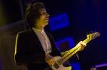 Fotky z festivalu Metronome - fotografie 113