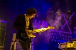 Fotky z festivalu Metronome - fotografie 114