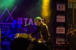 Fotky z festivalu Metronome - fotografie 115