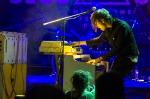 Fotky z festivalu Metronome - fotografie 117