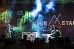 Fotky z festivalu Metronome - fotografie 121
