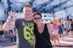 Fotky z City Festu s Ferry Corsten - fotografie 5
