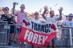 Fotky z City Festu s Ferry Corsten - fotografie 9