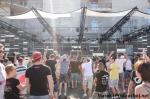 Fotky z City Festu s Ferry Corsten - fotografie 12
