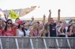 Fotky z City Festu s Ferry Corsten - fotografie 18