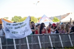 Fotky z City Festu s Ferry Corsten - fotografie 19